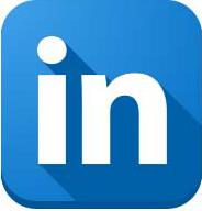 DCM Graphics on LinkedIn